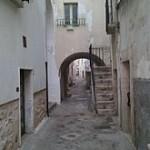Arco_Turi_vecchia