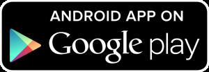 Radio Amicizia – Android