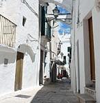 Via_centro_storico_cisternino