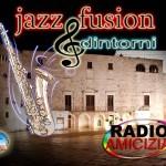 jazz fusion e dintorni