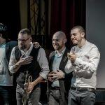 fabrizio-bosso-quartet-fano-jazz