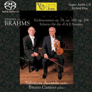 super-audio-brahms-sonata-per-violino