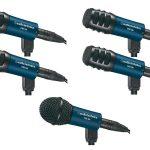 audiotechnica-mbdk5-1